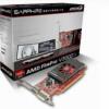 藍寶 AMD FirePro? V3900-AMD FirePro? V3900圖片