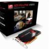 ATI FirePro? V5800-ATI FirePro? V5800图片