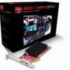 AMD FirePro? 2270 PCI-E 2.1 X1-AMD FirePro? 2270 PCI-E 2.1 X1圖片