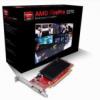 AMD FirePro™ 2270 PCI-E 2.1 X16-AMD FirePro™ 2270 PCI-E 2.1 X16图片