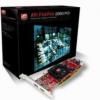 ATI FirePro? 2260 PCI-ATI FirePro? 2260 PCI圖片
