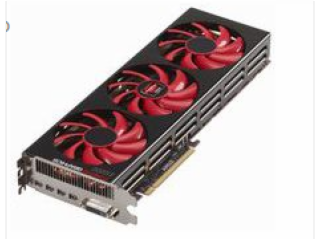 AMD FirePro™ S10000 Server Graphics-AMD FirePro™ S10000 Server Graphics