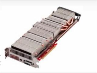AMD Radeon?Sky 900-AMD Radeon?Sky 900