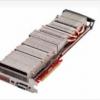 AMD Radeon™Sky 900-AMD Radeon™Sky 900图片