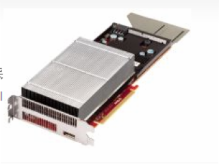 AMD Radeon™Sky 700-AMD Radeon™Sky 700