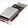 AMD Radeon™Sky 700-AMD Radeon™Sky 700图片
