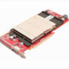 AMD FirePro™ V7800P Server Graphics-AMD FirePro™ V7800P Server Graphics图片