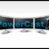Sapphire Powercast X-Sapphire Powercast X圖片