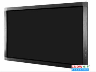 触摸一体机-42寸至82寸触摸电子白板,触摸一体机图片