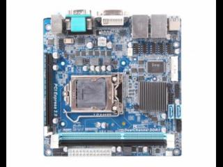TH-H81D-嵌入式主板