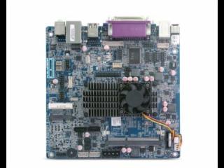TI-C1037U-A-嵌入式主板