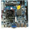 嵌入式主板-NAS N70E-DR (V3)图片