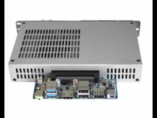 OPS-IQM7510-数字标牌OPS整机