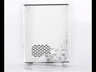 I31-WP591-工業主機Intel系列