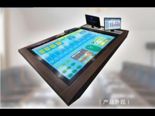 Fitouch-SB-多組織仿真虛擬經營平臺
