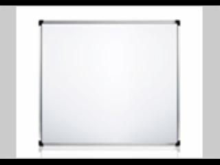 M系列-电子白板