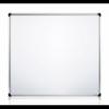 电子白板-M系列图片