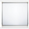 电子白板-fitouch—C系列图片