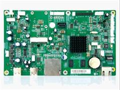 DMB1320 V3-高清解碼板