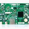 高清解码板-DMB1320 V3图片