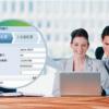 数字标牌软件-企业尺度版图片