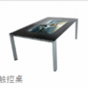 触控桌-ProTouch iDesk拟态桌图片