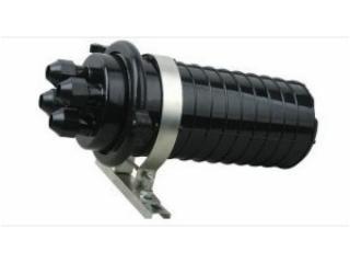 QS-B24C-4WP2-B型帽式光纜接續盒