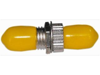 QS-STST-FA-ST單工光纖適配器(耦合器/法蘭)