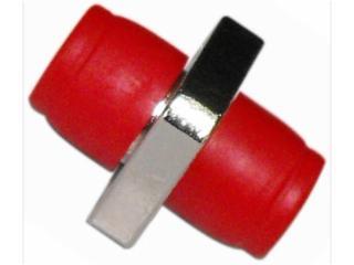QS-FCFC-FA-FC方形大D光纖適配器(耦合器/法蘭)