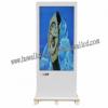 65寸户外液晶高清广告机-OD65P01图片
