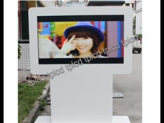 OD55L01-55寸户外落地式广告机