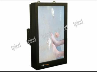 FD42P01-42寸户外防水广告机