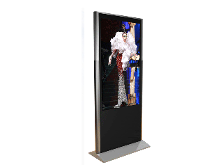 SY5510r-高清广告机(单机或网络皆可)