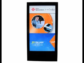 SY4211(单机或网络皆可)-标准高清广告机