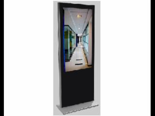 SY4210r(单机或网络皆可)-标准高清广告机