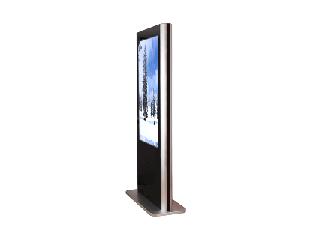 SY4210(单机或网络皆可)-定制高清广告机