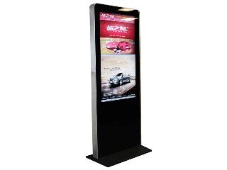 SY4210h(单机或网络皆可)-定制高清广告机