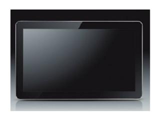 IDS320-互动数字标牌