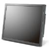 开放式触摸显示器-OTL170图片