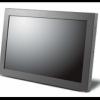 开放式触摸显示器-OTL190H图片