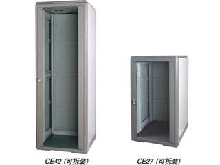 CE-27/42-豪華型專業廣播機柜
