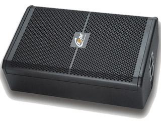 CE-712M-專業舞臺返聽/多用途音箱