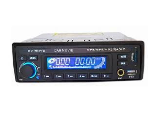 10241450216-硬盘机688