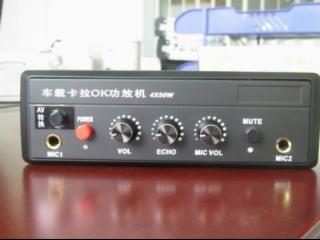 82610325716-CK9028(帶音頻視頻輸入輸出)