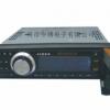 车载MP5高清硬盘播放机-JBC-800图片