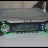 车载硬盘播放机-JBC688图片