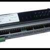 4/6路開關控制模塊-QH-RD/R4;QH-RD/R6;QH-RD/R8圖片
