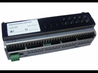 QH-RD/D4   QH-RD/D6-4/6路调光模块