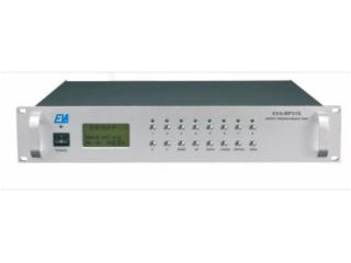 数码MP3编程播放机-EVA-MP318图片