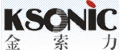 深圳市索力科技有限公司